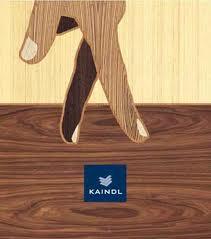 видове ПДЧ плоскости за мебели