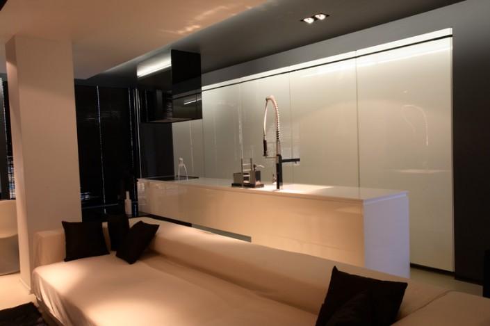 Плоскости за мебели от MDF