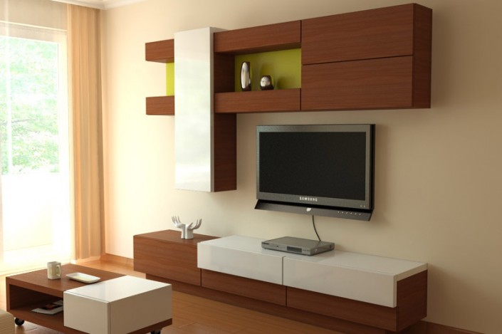 Видове плоскости за мебели