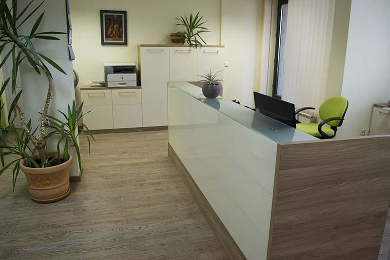 Priemna_office1