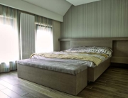 легло за юношеска стая