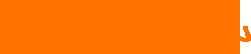 gtc-design-logo